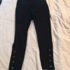 Pants - Calvin Klein Leggings